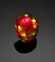 Bonhams Fine Art Auctioneers & Valuers: auctioneers of art, pictures, collectables and motor cars Minerals And Gemstones, Crystals Minerals, Rocks And Minerals, Stones And Crystals, Gem Stones, Beautiful Rocks, Rare Gems, Mineral Stone, Rocks And Gems