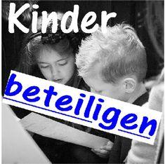 Bild Kinder im Taufgottesdienst