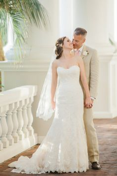 Romantic Weedding Photo - Sandestin Golf and Beach Resort