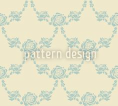 English Roses Sand by Viktoryia Yakubouskaya available for download as a vector file on patterndesigns.com Baroque Artworks, Textile Design, Floral Design, English Roses, Surface Pattern Design, Vector Pattern, Vector File, Vintage Fashion, Tapestry