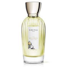 Goutal Parfums pour femmes Vanille Exquise Eau de Toilette Spray 100 ml Sephora France, Blooming Rose, Milk Bath, Fragrance Parfum, Paris, Parfum Spray, Neiman Marcus, Perfume Bottles, Grapefruit