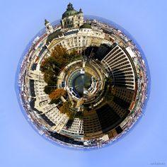 sziliphoto: Mini World - Budapest