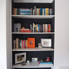 5 interiors hacks for those on a budget - The Frugality Blog