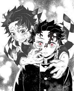 - Everything About Manga Manga Anime, Fanarts Anime, Anime Demon, Anime Boys, Anime Art, Photo Manga, Manga Books, Demon King, Demon Hunter