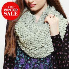 Winter sale accessory pick / セールで買いたい!冬小物 shopstyle.co.jp