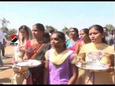 http://india.mycityportal.net - Sandesh News- Bharat India Jodo an Initiative under Reliance Foundation - #india
