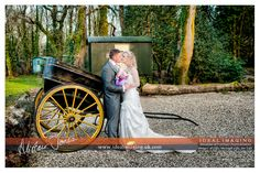 Charli and Andrew at their reception venue, 'Wedding in the Woods' in the New Forest. Basingstoke wedding photographer. Hampshire.