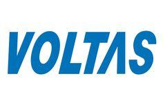 #Spotlight : Voltas appoints Pradeep Bakshi as MD, CEO http://www.mahendraguru.com/2017/10/spotlight-voltas-appoints-pradeep.html Read More at : https://enews.mahendras.org/