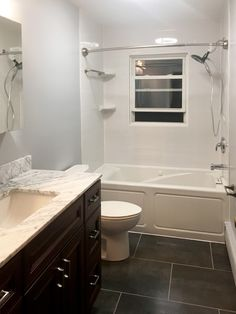 Kitchen Remodel By Loren R Of East Hartford CT Bargain Outlet Of - Bathroom remodeling plymouth ma