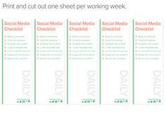 Premium Content Bundle — Social Media Marketing Tips, Social Media Swansea, Wales   Andrew Macarthy Social Media Video, Social Media Marketing, Print And Cut, Swansea Wales, Infographic, Author, Content, Tips, Infographics