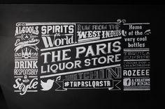 the_paris_liquor_store_04