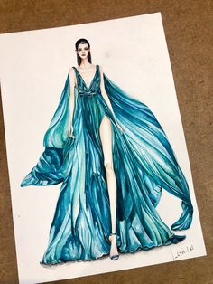 - - The Effective Pictures We Offer You About fashion sketches boys A quality picture can tell Dress Design Drawing, Dress Design Sketches, Fashion Design Sketchbook, Fashion Design Drawings, Fashion Model Sketch, Fashion Sketches, Fashion Models, Fashion Art, Fashion Outfits