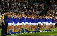 Australian Football League, West Coast Eagles, Western Australia, My Boys, Sport, Deporte, Sports