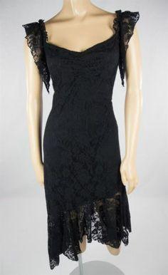 Joseph ribkoff evening dresses