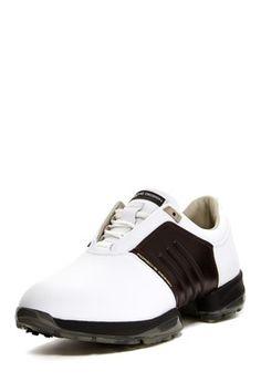 huge discount 86f3f bb84c Porsche Design Sport P 5000 PD Golf Shoe Porsche Design, Golf Shoes, Modern
