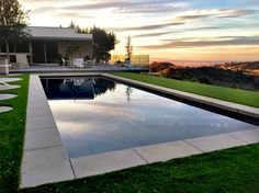 IntexDandC.com Luxury Pool And Spa Specialists In The Los Angeles Area.