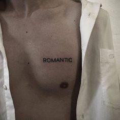 Cute Tattoos Ideas For Boys Boy Tattoos, Body Art Tattoos, Hand Tattoos, Small Tattoos, Tattoos For Guys, Tatoos, Tattoo Boy, Kpop Tattoo, Tattoo Studio