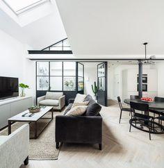 Indoor spielplatz zuhause design  Indoor Spielplatz zu Hause - Räume mit individuellem Design ...