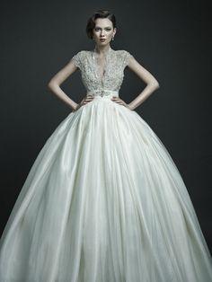 #wedding #weddingdream123 #gown #dress #weddingdress