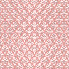 Pinky Peach Valentine (86).jpg