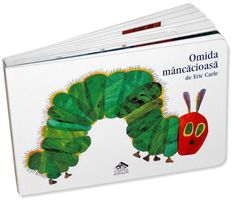 Nasturel - Don Freeman Baby Book To Read, Books To Read, Baby Books, Eric Carle, Don Freeman, Hungry Caterpillar, Little Ones, Childrens Books, Learning