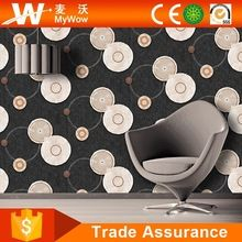 Fashion, Fashion direct from Guangzhou MyWow Decor Co. in China (Mainland) Sale Emails, Modern Wallpaper, Guangzhou, China, Decor, Fashion, Moda, Decoration, Fashion Styles