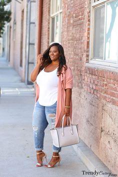 Fashion Nova Plus Size Clothes Look Plus Size, Curvy Plus Size, Plus Size Jeans, Fashion Nova Plus Size, Plus Size Womens Clothing, Clothes For Women, Trendy Clothing, Size Clothing, Plus Size Bikini Bottoms