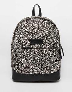 Image 1 of Jack Wills Dallison Backpack