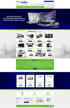 100 Best Ebay Store Design Images In 2020 Ebay Store Design Store Designer Store Design