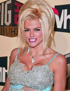 Anna Nicole Smith died at the Seminole Hard Rock Hotel and Casino three years. Ever since, guests have seen her ghost wandering the hallway. Which would actually make sense, because after her death, the hotel renovated the suite and re-numbered the rooms so that no one could request the fateful room on purpose.