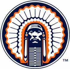 The Big Ten (11): Most Badass College Logos | Four Horsemen Tattoo - Confessions of a Sports Fanatic