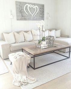 Home Interior Design .Home Interior Design Romantic Home Decor, Gothic Home Decor, Fall Home Decor, Cheap Bedroom Decor, Cheap Home Decor, Coastal Living Rooms, Living Room Decor, Home Decor Quotes, Home Decor Paintings