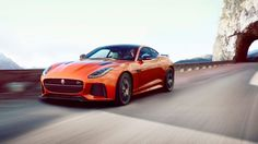 THE new F Type Jaguar—available in Europe for prices starting from just over €93,000—is hardly geared towards mass market ownership. But the appeal and popularity of the Jaguar brand, its sheer cachet, is as strong and potent as ever.