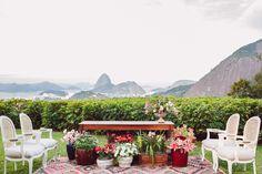 O Jardim Secreto da Marina   John – Casamento dos Sonhos no RJ http://lapisdenoiva.com/casamento-dos-sonhos-rj-marina-e-john/ Foto: Loveshake
