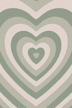Sage green wallpaper ideas