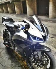 Resultado de imagem para super motos