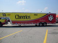 Walmart july 5 2011