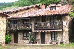Galicia, Asturias y Cantabria encabezan las demandas del turista nacional en 2013 #Spain