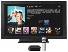 Apple is famous for its user interfaces and creating products that are a snap to set up and use. This is certainly true for the Apple TV. Hooking up the Apple TV is a snap. In my first set up,… Apple Ipad Accessories, Iphone Accessories, Party Accessories, Apple Tv, Metro Goldwyn Mayer, New Ios, Face Id, Signs, September