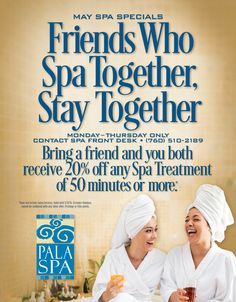 May promotion ideas medical spa - Yahoo Image Search Results Day Spa Specials, Spa Promo, Mothers Day Spa, Spa Massage, Massage Therapy, Spa Quotes, Salon Promotions, Massage Marketing, Mini Spa