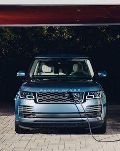 Range Rover Supercharged, Jaguar Land Rover, Latest Cars, Car Pictures, Corvette, Dream Cars, Vehicles, Motorcycles, British