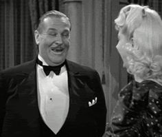The perfect Three Stooges Pie Animated GIF for your conversation. Discover and Share the best GIFs on Tenor. The Stooges, The Three Stooges, Face Images, Monty Python, Retro Humor, Teenage Years, Old Tv, I Movie, Movie Theater