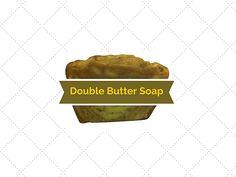 Double Butter Soap made by extra set of luxury creams, shea butter and cocoa butter to make it extra creamy and smooth. Buy online today.