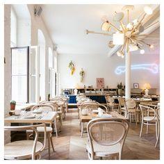 17 best cafe restaurants images restaurant design restaurants cafe bar. Black Bedroom Furniture Sets. Home Design Ideas