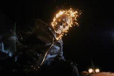 Agents of SHIELD 4: una nuova e inaspettata new entry nella serie! (SPOILER)