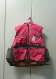 Bushcraft, Bags, Life, Travelling, Survival, Handbags, Bag, Totes, Camping Survival
