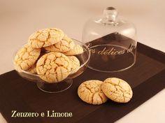 I ghoriba alle mandorle sono una variante dei noti biscotti di origine marocchina. Sono paradisiaci, soffici e profumati. Una ricetta da annotare