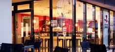 Location Cafe Frau Schneider Berlin #berlin #location #party #weihnachtsfeier #geburtstag #firmenevent #event