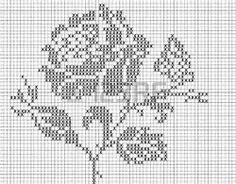 Afbeeldingsresultaten voor filet haken