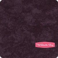 The Potting Shed Violet Marble Solid Yardage SKU# 6538-52